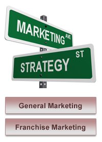 Online Marketing for Contractors