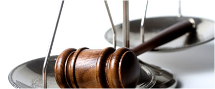 Insurance Litigation Attorneys