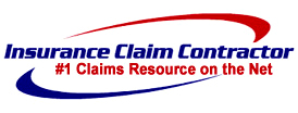 Insurance Claim Contractor Directory